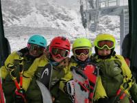 Skilager2020_1