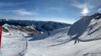 Skilager2020_10